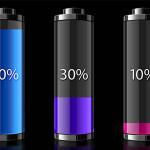 Mitos e verdades sobre o uso de baterias de lítio para notebook