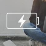 Como saber a hora de trocar a bateria do notebook