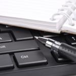 Como e porque é importante calibrar a bateria do notebook