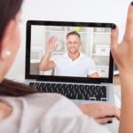 Como consertar problemas com a webcam do notebook