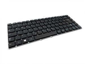 como conservar teclado do notebook