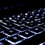 Como trocar o layout do teclado do notebook