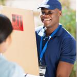 Fim do serviço de e-sedex para e-commerce: veja o que muda nas entregas da ELGScreen