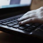 Como comprar teclado de notebook com segurança na ELGScreen