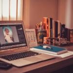 Como comprar tela de notebook na ELGScreen de forma segura e garantida