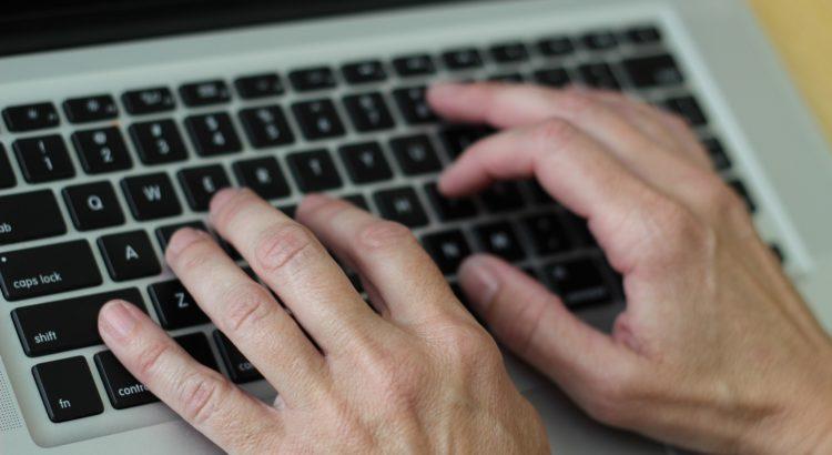 teclado-para-desktop