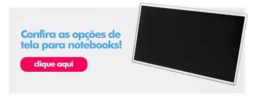 Banner para a página com telas para notebook da ELGScreen.