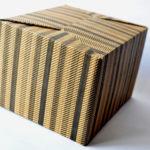 Como devolver ou trocar produtos adquiridos na ELGScreen