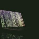 O que é criptografia de dados?