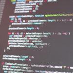 O que é o Movimento Software Livre?