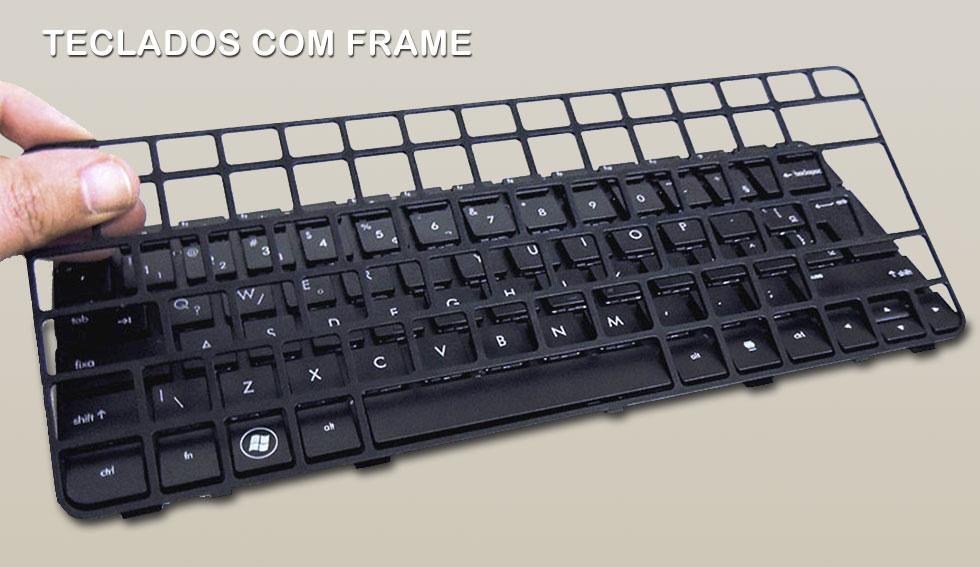 tecladoparanotebook-elgscreen2