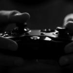 Gamificação: o que é e qual o seu impacto no dia a dia