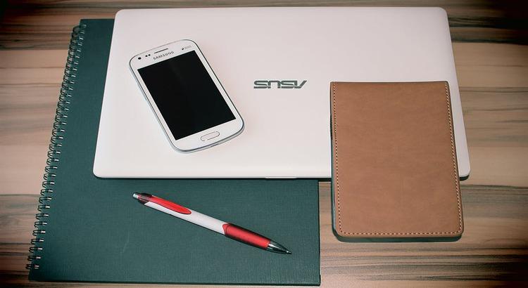 fontes para notebook asus