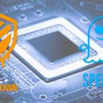 Segurança na internet: entenda como funcionam as falhas Meltdown e Spectre