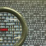 Conheça os tipos de vírus mais conhecidos e perigosos na internet