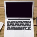 Notebook demora para ligar: causas e soluções