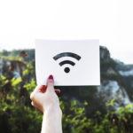 Internet LiFi: conheça a nova evolução da internet sem fio