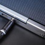 Ciclo de vida da bateria do notebook: o que é e como afeta o desempenho