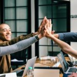 Gestão de assistência técnica: como gerenciar uma equipe de informática