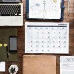 Gestão de assistências técnicas: como aplicar o 5S nas empresas