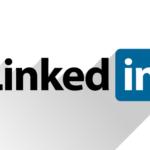 Como criar um perfil empresarial no LinkedIn