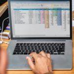 Excel nas empresas: conheça os benefícios para sua assistência