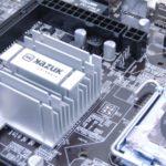 Kazuk: conheça a nova marca de componentes para PC