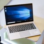 Notebook não reconhece o HD: possíveis causas e soluções