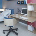 Técnico de informática: como montar um home office no quarto?