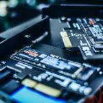 O que é SSD M.2? Entenda tudo sobre a tecnologia